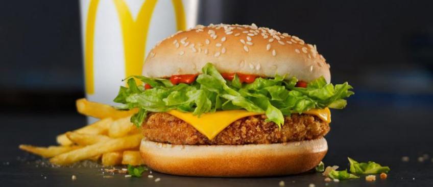 Sondage: La nouvelle génération plebiscite le régime végétarien: 11% des 16-25 ans disent avoir renoncé à la viande