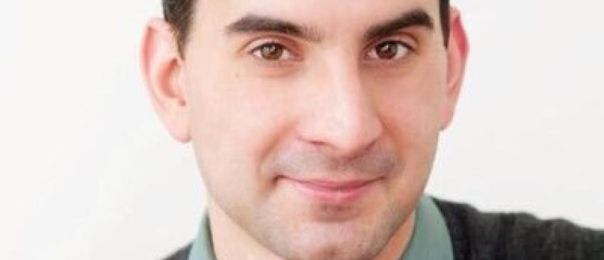 Explosion Manchester: Un journaliste américain ironise sur le drame et déclenche la colère de Twitter