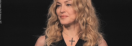 """Avant-première - Ecoutez l'interview de Madonna à Europe 1: """"Notre époque me fait penser à l'Allemagne nazie"""""""
