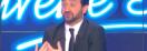 """Cyril Hanouna: """"La Nouvelle Star? Ca me faisait chier...J'en avais rien à carrer, c'est chiantissime!"""" Regardez"""