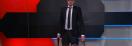 Pays-Bas: Les dernières infos et la vidéo de l'homme qui a surgi armé au 20h - La police est intervenue
