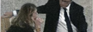 Un paparazzi surprend Hollande et Julie Gayet au coeur même de l'Elysée ! Les photos en Une de Voici - Regardez