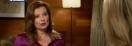 """Regardez Valérie Trierweiler à la télé pour la 1ère fois: """"Je n'ai pas voulu me suicider (...) J'ai la reconnaissance du public"""""""