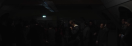 La CGT sabote un meeting de Manuel Valls en plongeant la salle dans le noir pendant 45 minutes ! Regardez