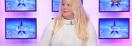 Découvrez les principaux moments de l'interview télé de Loana - Elle régle ses comptes avec Nabilla, parle argent, santé...