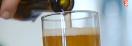 Surprise : La bière sans alcool contient... de l'alcool ! Vidéo