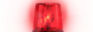 Burn out : Quels sont les signes qui doivent vous alerter ?