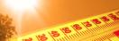 Soleil et chaleur : Est-ce bon pour la santé et quelles précautions prendre ?