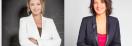 EXCLU: Sandrine Quétier et Estelle Denis arrivent sur Europe 1 à la rentrée dans l'équipe de Cyril Hanouna