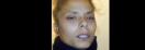 Agression d'une jeune fille en maillot à Reims: La principale mise en cause témoigne - Regardez