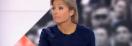 """Robert Ménard sur le fichage des enfants musulmans: Le CSA """"regrette"""" la façon dont Anne-Sophie Lapix a mené le débat"""