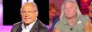 """Gérard Louvin répond aux attaques de Philippe Lucas: """"Question baltringue, il sait vraiment de quoi il parle!"""""""