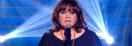 """Eurovision: La première réaction de Lisa Angell après son échec: """"J'ai honte. (...) Musique et politique ça ne marche pas."""""""