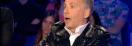 Chez Laurent Ruquier, Fabrice Luchini donne son avis sur... Jean-Marc Morandini ! Et c'est pas triste... Regardez