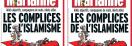 """Après un dossier sur """"les complices de l'Islamisme"""", Marianne dépose plainte pour des appels """"à mitrailler la rédaction"""""""