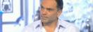 """Avant d'être chroniqueur, la saison prochaine dans """"On n'est pas couché"""", Yann Moix flingue Aymeric Caron - Regardez"""