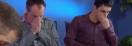 Angleterre : Deux amants apprennent en direct à la télévision qu'ils sont demi-frères - Regardez