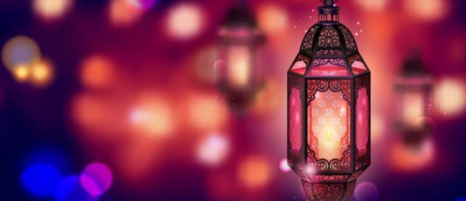 Le ramadan débutera samedi en France a annoncé le Conseil français du culte musulman