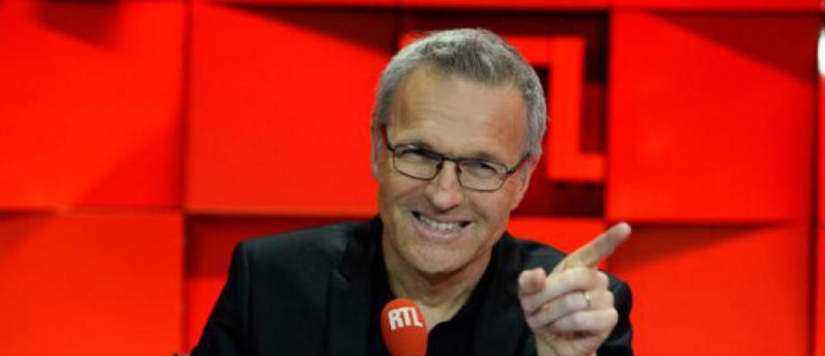 Radios 16h: Ruquier monte toujours sur RTL - RMC et France Inter vont bien - Thouroude et Hondelatte baissent encore sur Europe 1
