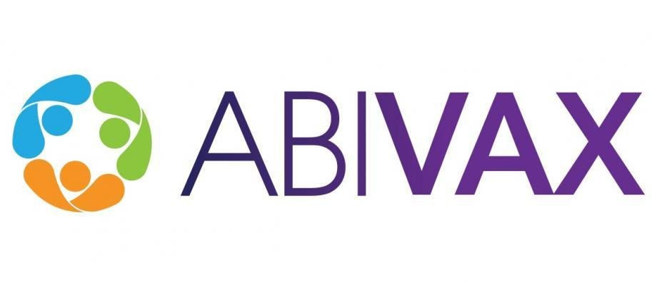 Coronavirus : L'entreprise française Abivax interrompt l'essai clinique de son médicament destiné aux pa... - Le Blog de Jean-Marc Morandini