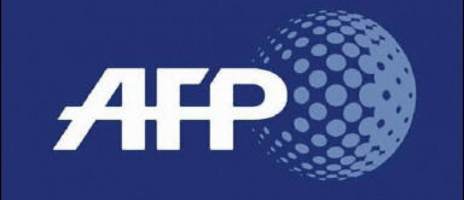 Le PDG de l'Agence France-Presse Emmanuel Hoog a annoncé  qu'il briguait un nouveau mandat de cinq ans