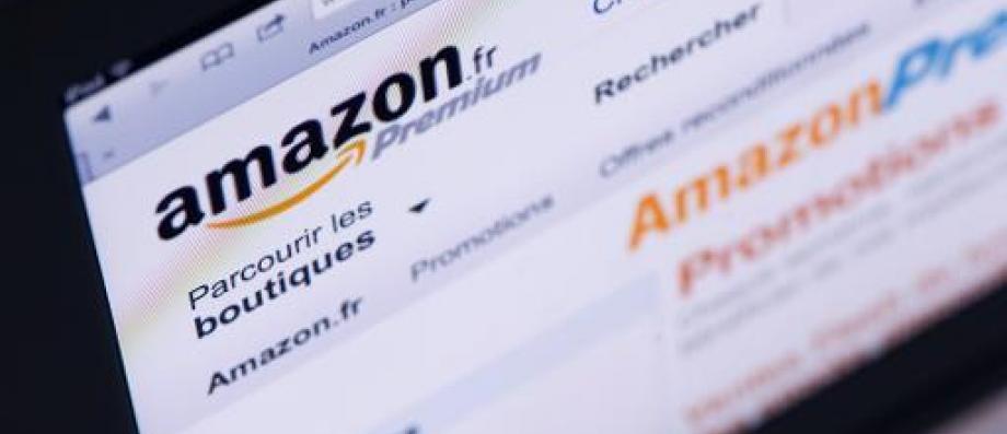 Amazon annonce par surprise la hausse du prix de l'abonnement mensuel à son service Prime (livraison des commandes et accès à la plateforme vidéo)