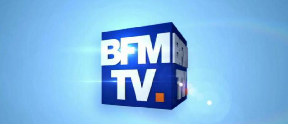 Le Conseil supérieur de l'audiovisuel donne son feu vert au rachat de BFMTV, RMC, RMC Découverte, Numéro 23 par le groupe SFR