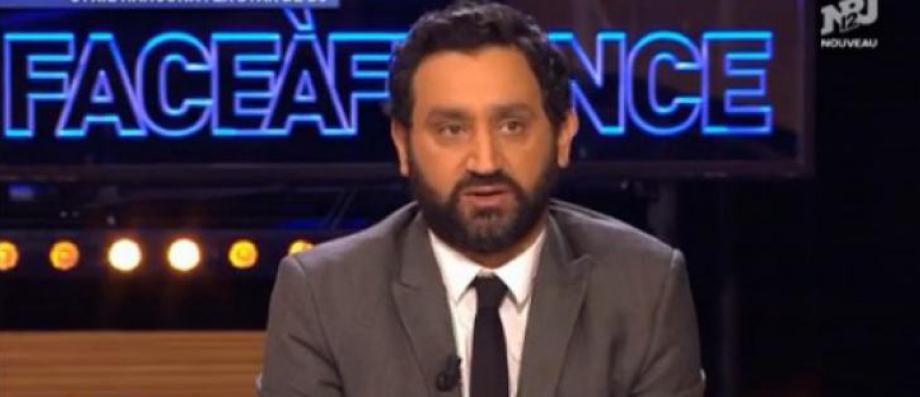 EXCLU - Cyril Hanouna annonce qu'il abandonne définitivement la présentation du vendredi la saison prochaine et confie l'émission à... - Vidéo