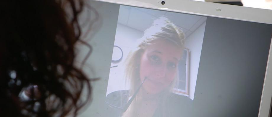 EXCLU AVANT-PREMIERE - L'enquête choc d'M6 sur la chirurgie esthétique low-cost en Tunisie: Une jeune fille est décédée sur la table d'opération! - VIDEO