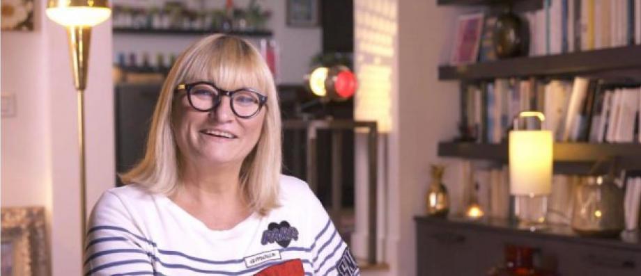 Le vendredi 16 février prochain à partir de 21h, Christine Bravo fêtera ses 30 ans de carrière sur C8 http://www.jeanmarcmorandini.com/article-377242-le-vendredi-16-fevrier-prochain-a-partir-de-21h-christine-bravo-fetera-ses-30-ans-de-carriere-sur-c8.html