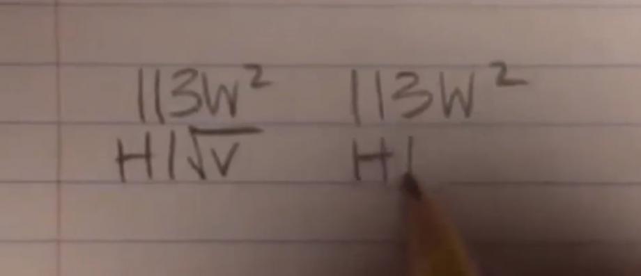 """Elle fait le buzz en reproduisant la musique des films """"Star Wars"""" grâce à une feuille et un simple crayon à papier - VIDEO"""