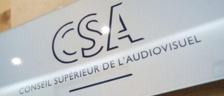 Hanouna: Le CSA annonce avoir reçu aujourd'hui à 16h30 un nombre record de 20.486 plaintes de téléspectateurs