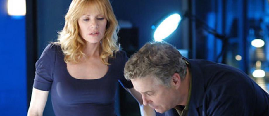 """Audiences 2e PS: La série américaine """"Les Experts"""" attire 1,3 million de téléspectateurs à 23h00 sur TF1"""