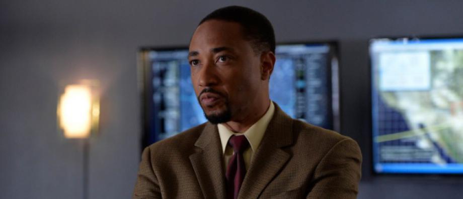 Esprits criminels: Le remplaçant de Thomas Gibson viré à son tour au bout de seulement 15 épisodes