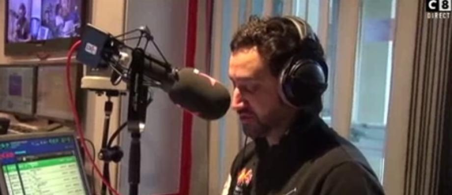 Regardez le reportage diffusé ce soir par Cyril Hanouna dans TPMP qui revient sur les accusations d'homophobie - Vidéo