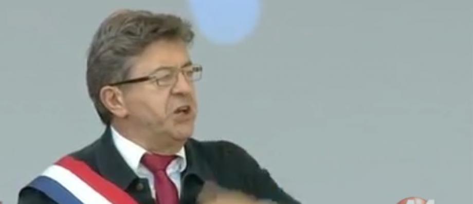 http://www.jeanmarcmorandini.com/article-372939-jean-luc-melenchon-assure-ce-dimanche-sur-son-blog-qu-il-n-a-jamais-compare-le-gouvernement-actuel-aux-nazis.html