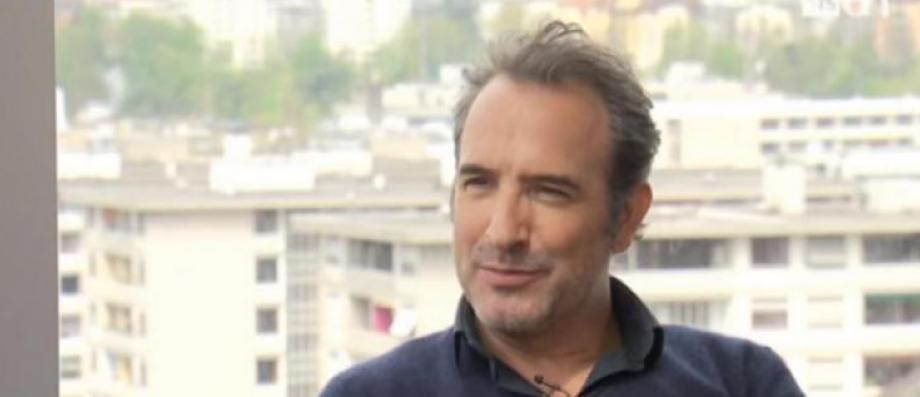 Jean dujardin jouera le r le principal de la nouvelle for Dujardin dupieux