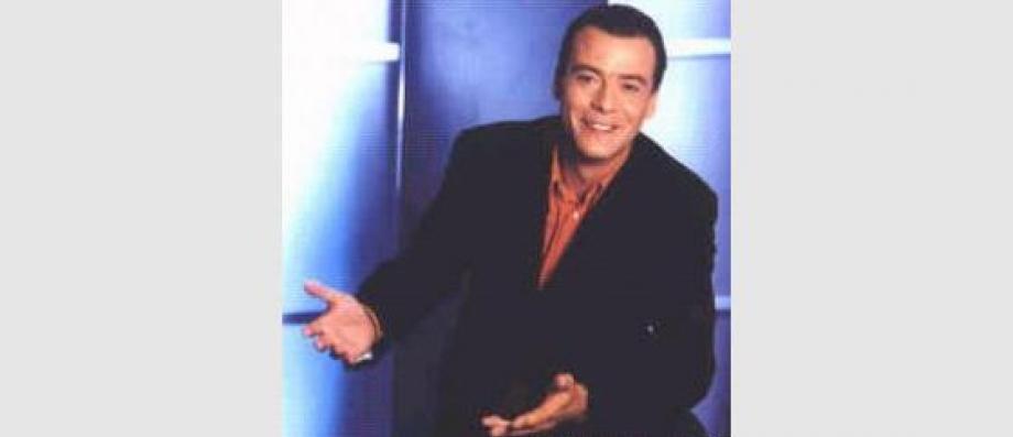 Pascal brunner acquiert le cabaret don camillo paris for Don camillo a paris