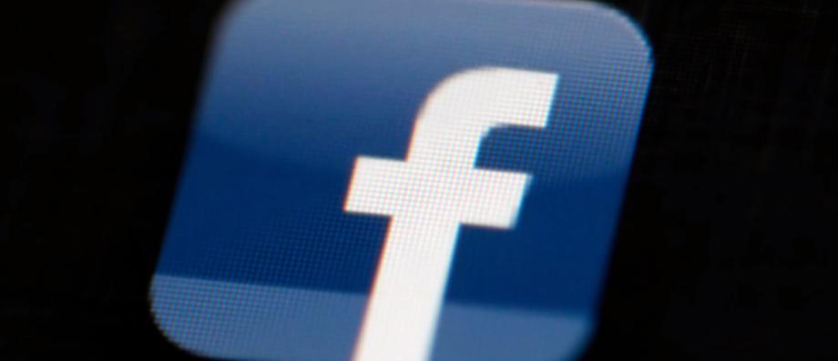 """Facebook a créé une nouvelle application appelée """"Local"""" pour concurrencer le site Yelp"""