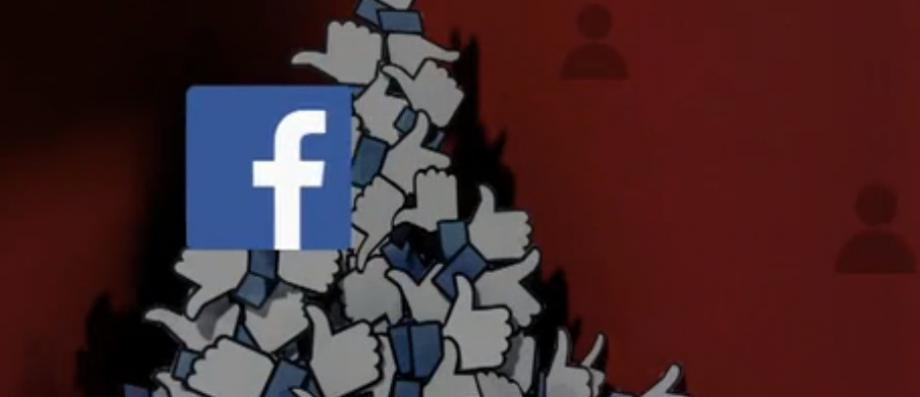 La désinformation politique s'est amplifiée sur Facebook ces trois derniers mois, à un an de l'élection présidentielle américaine, selon un rapport - Le Blog de Jean-Marc Morandini