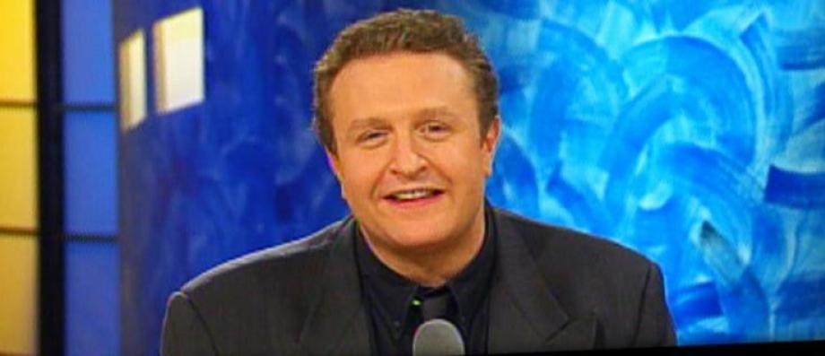 Portrait de Michel Field qui jette l'éponge  après dix-huit mois passés à la tête de l'information de France Télévisions