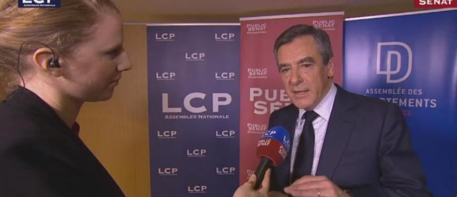 Le parti socialiste demande fran ois fillon d 39 abandonner - Inscription 12 coups de midi numero de telephone ...