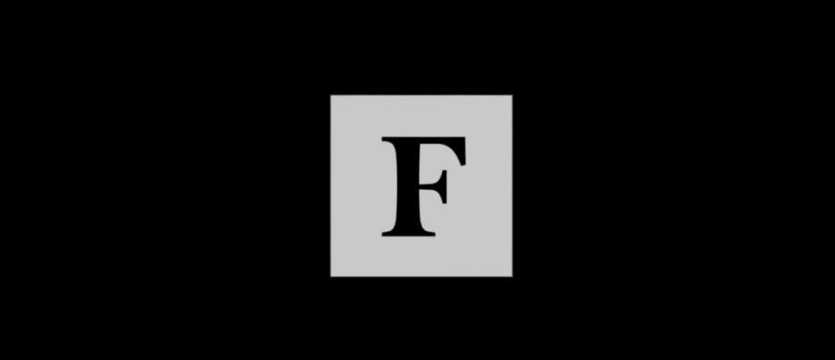 Forbes a dévoilé sa liste des 30 artistes de moins de 30 ans les plus influents au monde