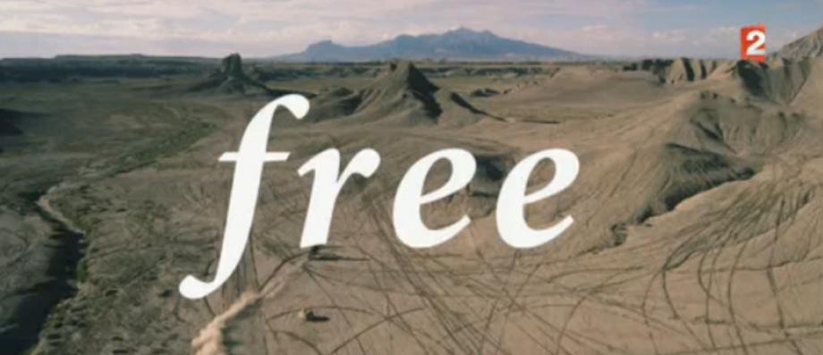 L'enquête de Cash Investigation de France 2 sur l'opérateur Free a-t-elle provoqué le départ de 3 directeurs de centre d'appels ?