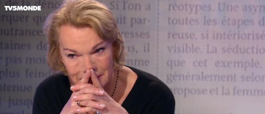 A 11h Morandini Live sur CNews - Wauquiez: Et si c'était un coup de com ? - Hallyday: Rebondissements en série - Brigitte Lahaie sort du silence en direct
