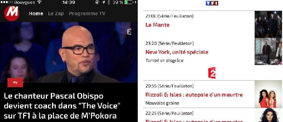 http://www.jeanmarcmorandini.com/article-372484-profitez-du-week-end-pour-charger-la-nouvelle-application-smartphone-et-tablette-jeanmarcmorandinicom-ca-change-tout.html