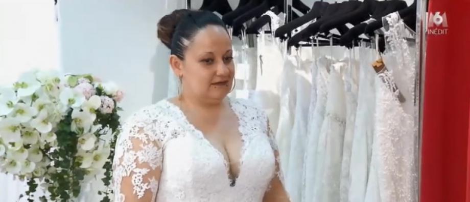 3a6e53e084e Morandini Zap  Regardez la réaction humiliante de la famille d une future  mariée dans