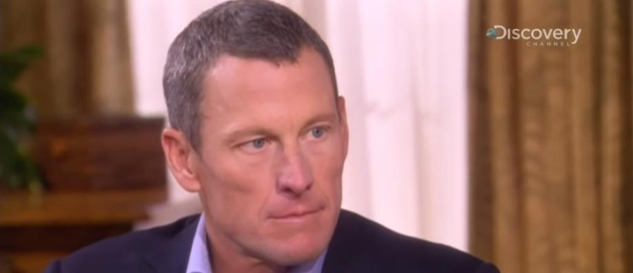 L'ex-star du cyclisme Lance Armstrong va débourser 5 millions de dollars pour éviter un procès pour dopage