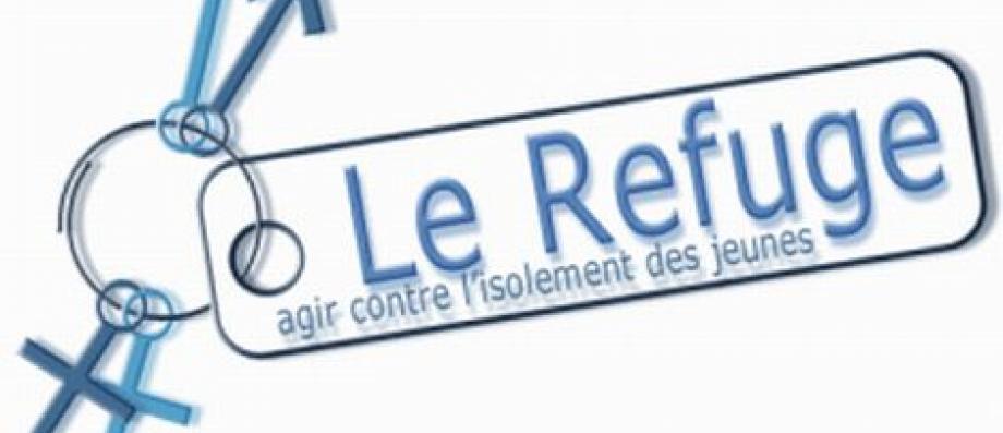 EXCLU - Affaire Hanouna: Les nouvelles contradictions du Refuge dans sa déposition mise en ligne hier
