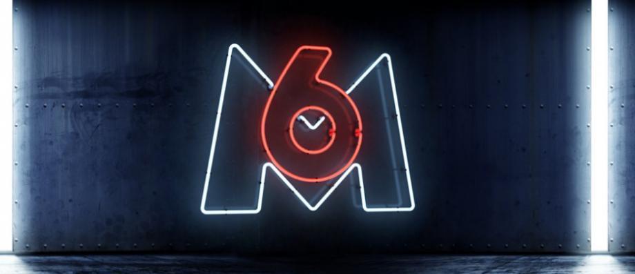 Le groupe M6 voit son chiffre d'affaires bondir au 1er trimestre, profitant notamment de l'intégration du pôle RTL radio